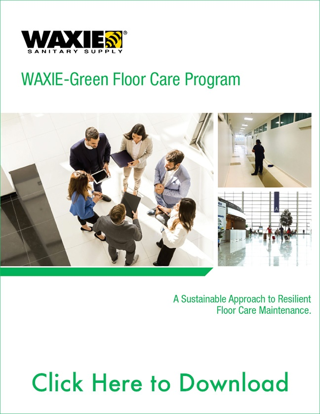 WAXIE-Green-Floor-Care-brochure.jpg