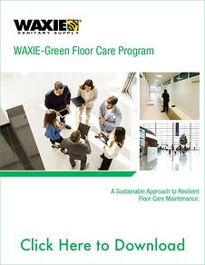 WAXIE-Green-Floor-Care-brochure.jpg
