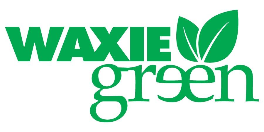 WAXIE-Green-Green-Logo.jpg