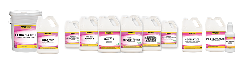 WAXIE-Hard-Floor-Care-products.png