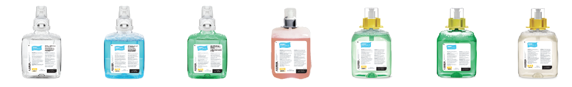 WAXIE-Select-soap-refills.png