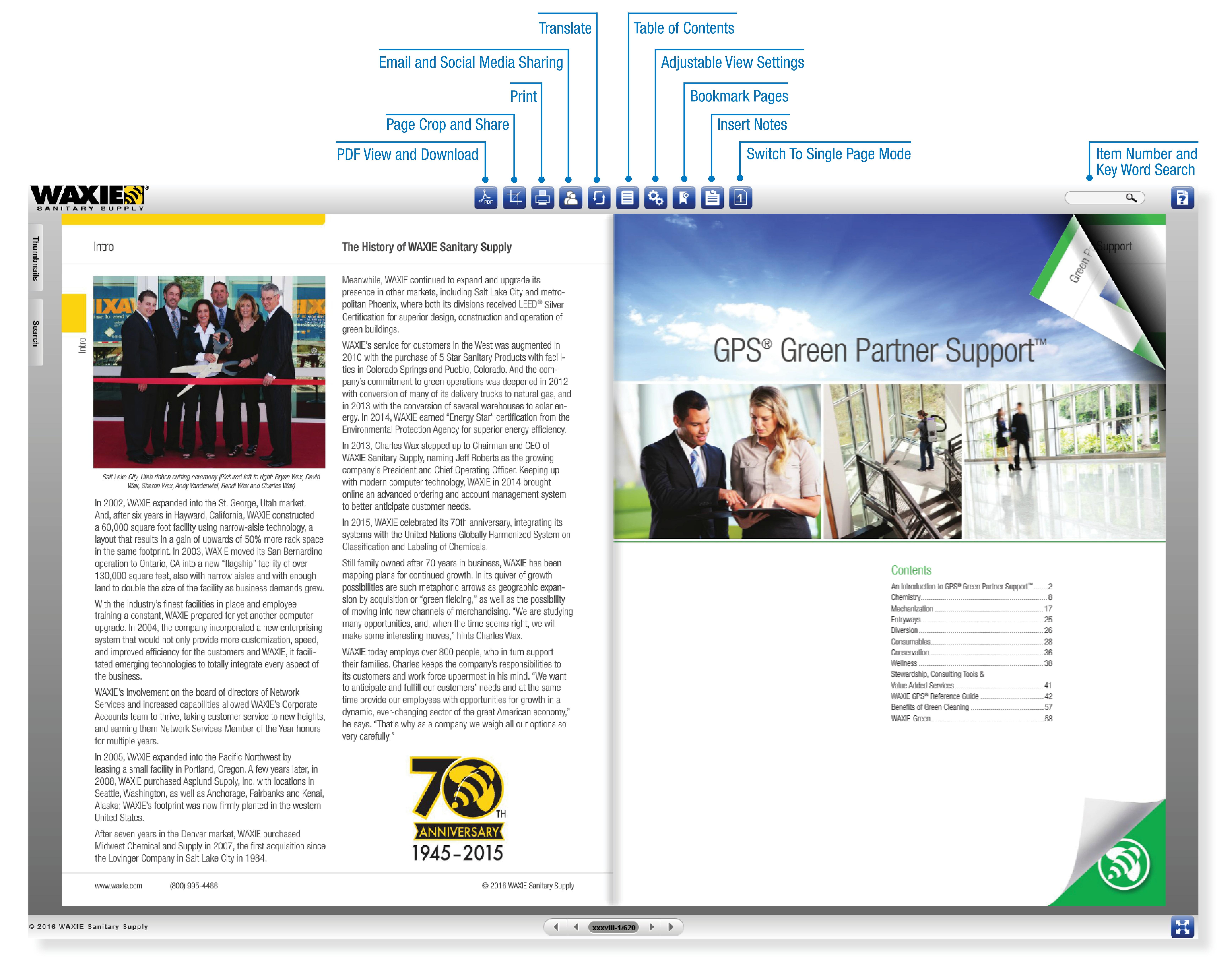 WAXIE-flipbook-graphic-640.jpg