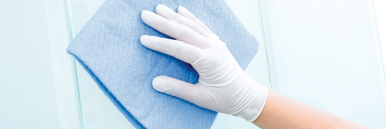 WAXIE_Shield-Gloves-Header