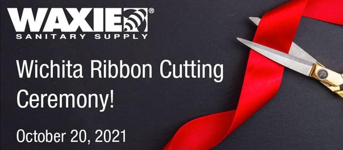 WI-Ribbon-page-header