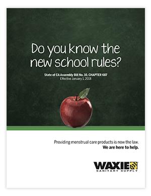 Waxie_AB10_brochure.png