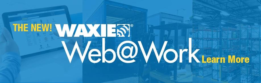 Web@work-banner-918x292
