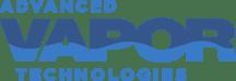 advap-logo-v5_160x@2x