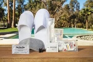 amenities-set-new-wipes-w-shoeshine-sm