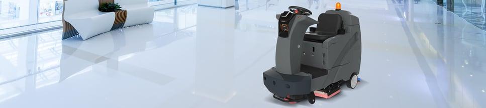 automatic-900x290
