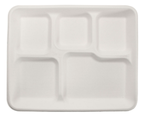 bagasse_tray.png