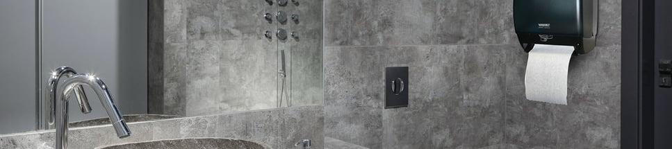 bathroom-towlel-hero