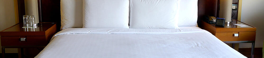 bed-hero-900x200