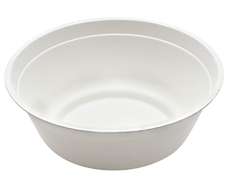 begasse_bowl.png