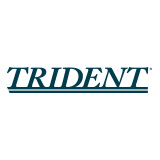 brand-trident-logo