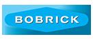 brobrick