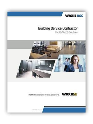 bsc-brochure-image.jpg