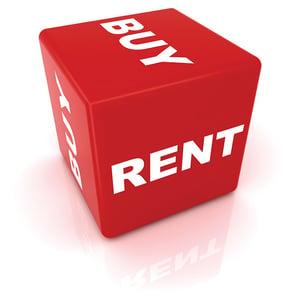 buy_rent_dice-1.jpg