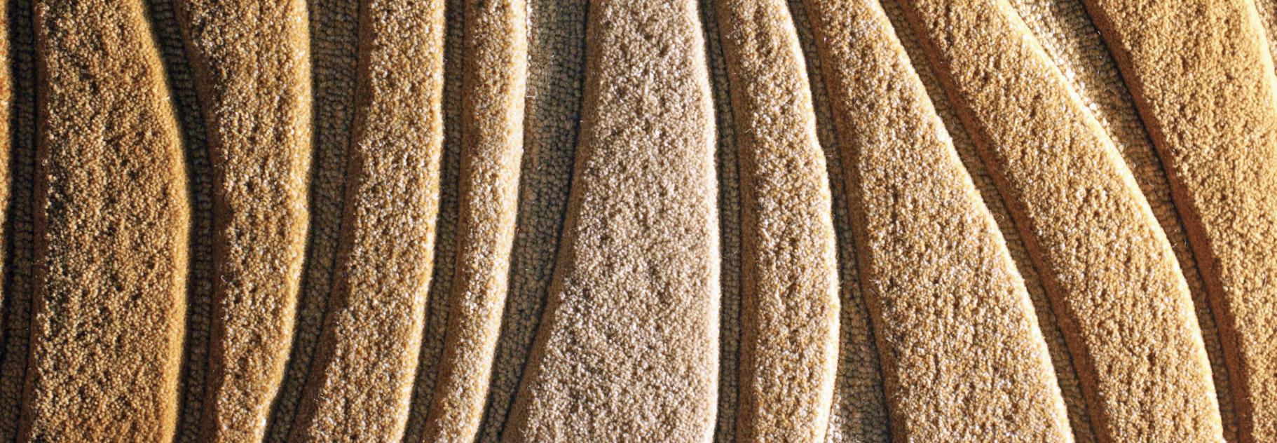 carpet_texture.png
