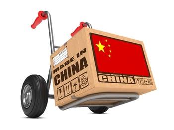 china-box-cart.jpg
