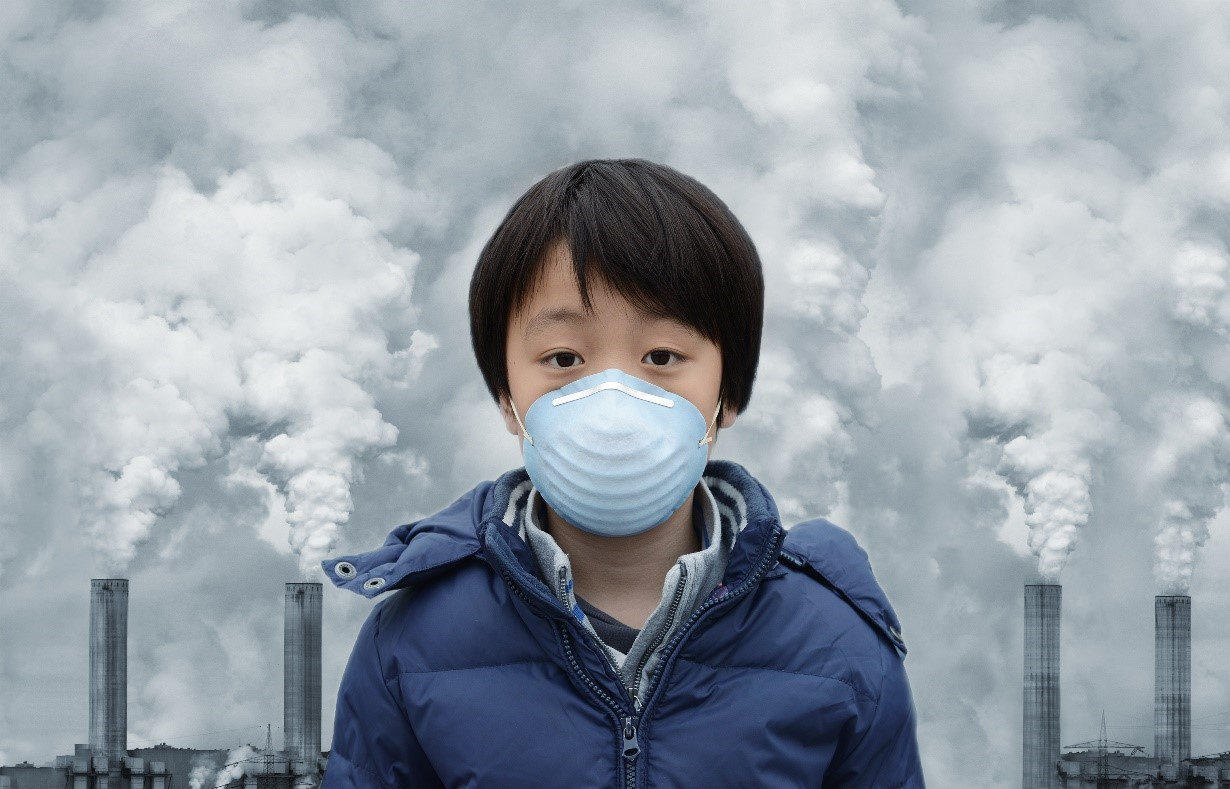 chinese-kid-pollution.jpg