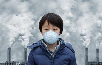 chinese-kid-pollution.jpg