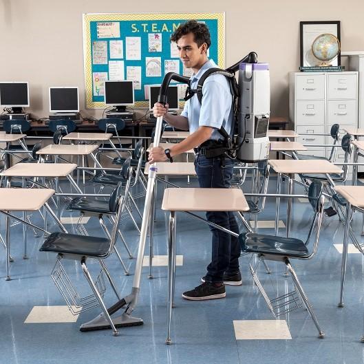 clean-classroom.jpg