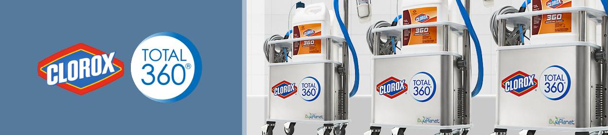 clorox-page-hero-900x200