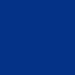 colors_0006_Dark Blue