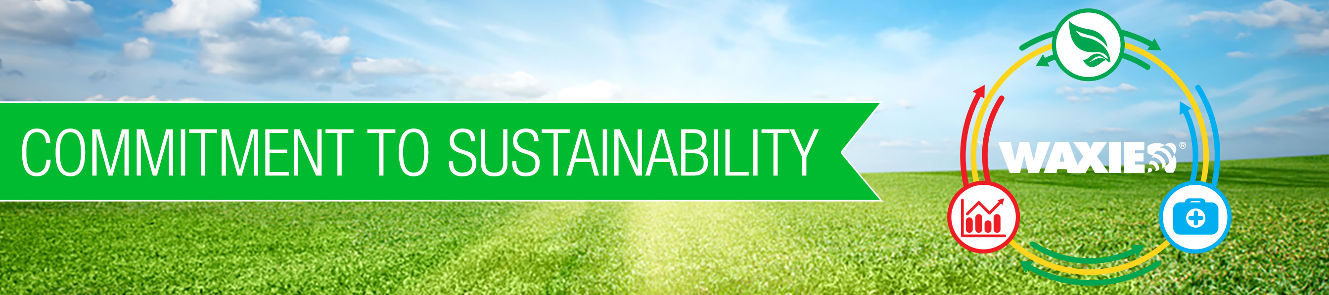 commitment-to-sustainability-2