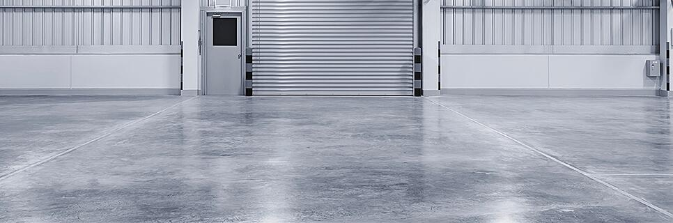 Concrete And Stone Floor Care Waxie Sanitary Supply