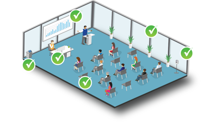 cre-conference-room