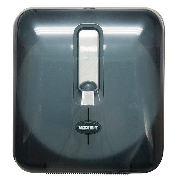 dispenser2.jpg