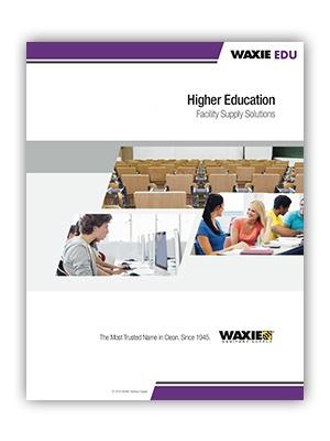 edu-brochure-image.jpg