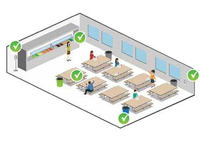 edu-housing-and-dining