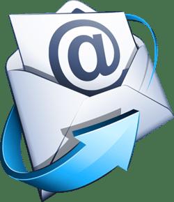 email-symbol.png