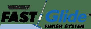 fast-glide-logo