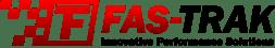 fastrak-logo-1-300x54