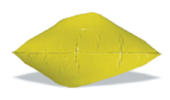 flat-seal-01