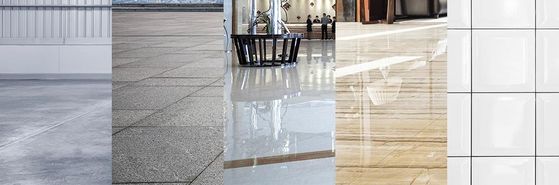 floor-types.jpg