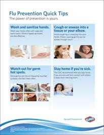 flu-tips