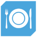 food-processing-01
