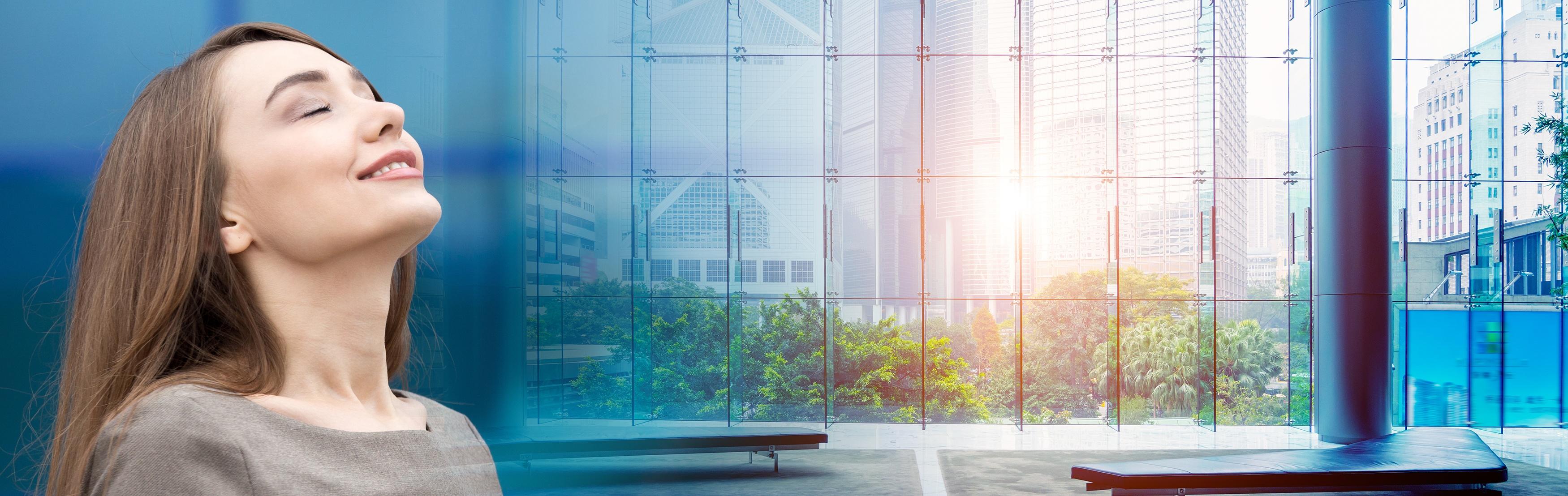 fresh-office-air-2k.jpg