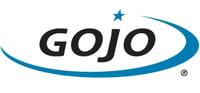 gojo-logo