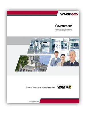 gov-brochure-image.jpg
