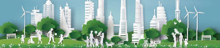 green-industries-page-hero