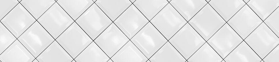 grout-hero-2-900x200