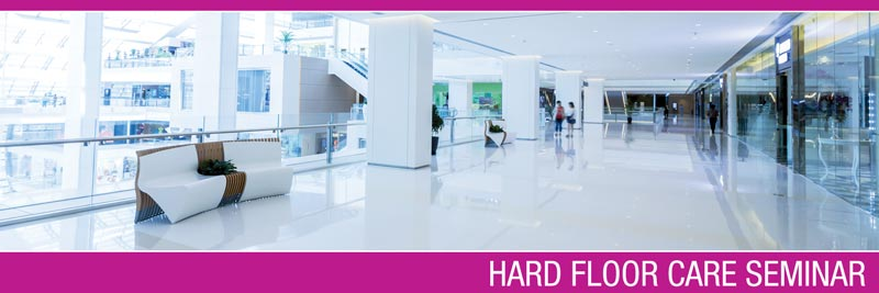 hard-floor-care-sminar-800x267
