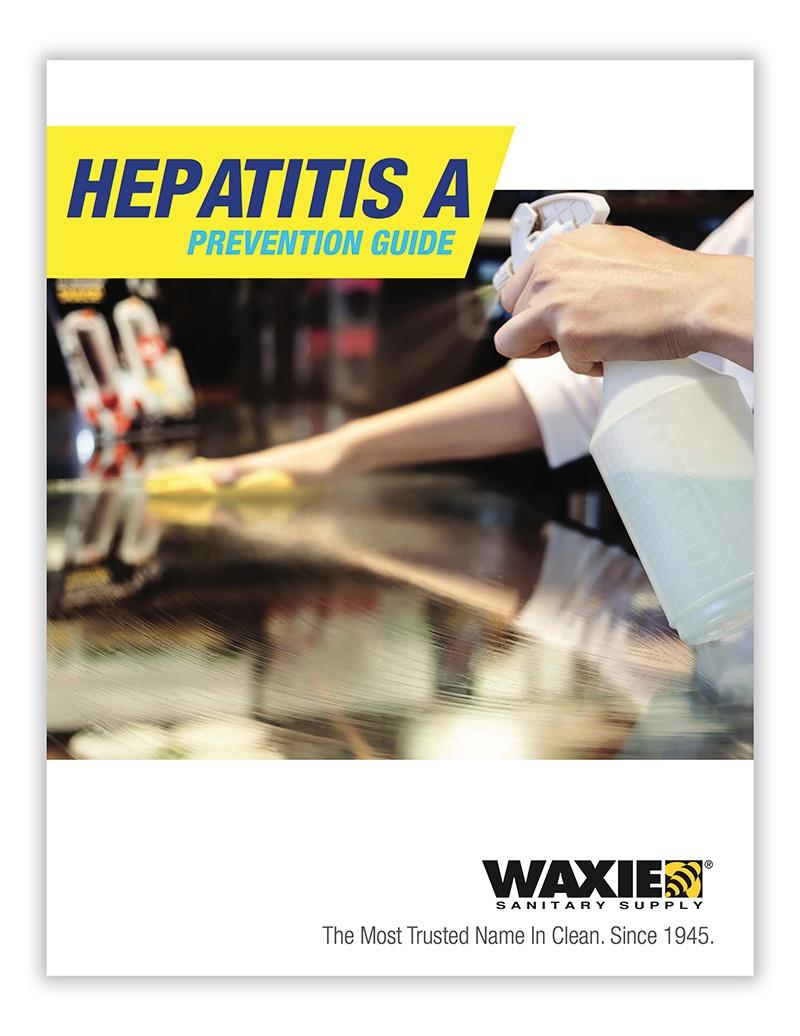 hep_a_prevention_guide.jpg