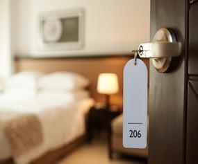 hotel-383952526