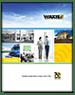 Waxie Home Page Waxie Sanitary Supply